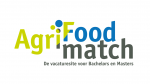 Agrifoodmatch Europe