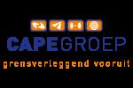 Vacature Enschede