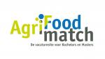Agrifoodmatch Europe